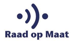logo-raad-op-maat