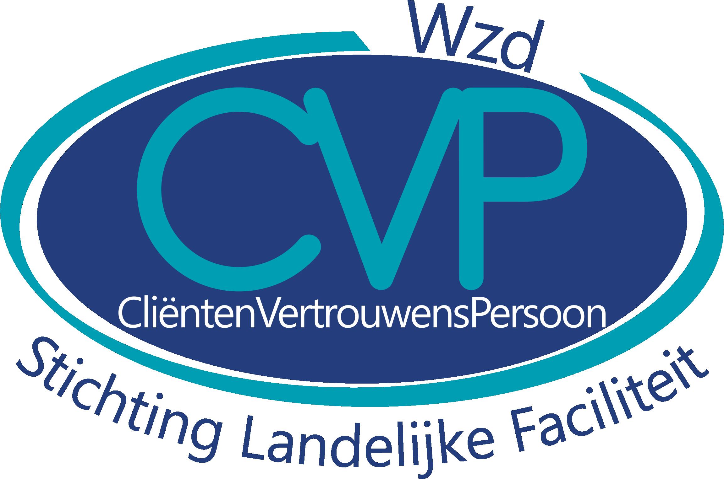 Stichting Landelijke Faciliteit CVP